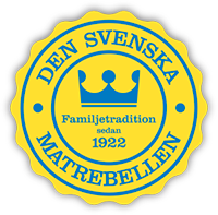 göra stockholm söndag